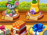 Delicious - Moms vs Dads in-game shop