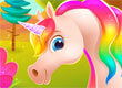 Games Like Pixie the Pony
