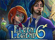 Games Like Elven Legend 6: The Treacherous Trick