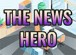 Games Like The News Hero