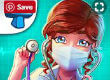 Games Like Hospital Dash
