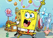 Games Like SpongeBob Moves In