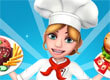 Games Like Cooking Chef