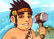 Games Like Island Tribe 2