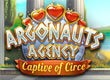 Games Like Argonauts Agency: Captive of Circe
