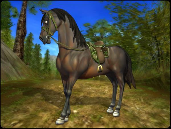 how to get jorvik shillings on star stable
