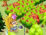 Gameplay for Farm Tales