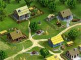 ProEconomica Countryside
