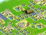 ProEconomica Village