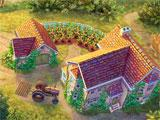Farm to Fork Farms