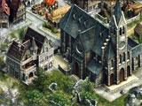 Anno Online Big City