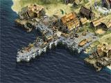 Anno Online Small Town