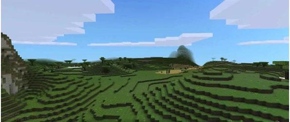 Utopia Realms - Create your perfect paradise in Utopia Realms