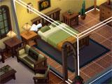 Sims 4 House Creation