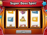 Marketland: Use Game Cards to Spin for Resources