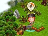 The Little Vikings Gameplay