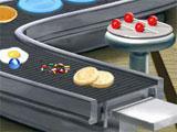 Arcade Giochi