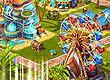 Games Like Paradise Island 2