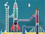 The Sandbox: Rocket