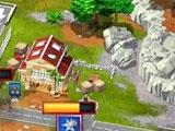 Monument Builders: Rushmore making good progress