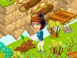 Adventure Παιχνίδια