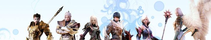 Guilds in MMO Games  preview image