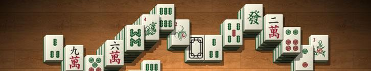 What We'd Like to See in TheMahjong.com preview image