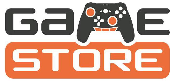 Snakebyte Launches GameStore for Android, a New Gaming Subscription Service