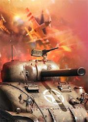 Alliance of Tanks
