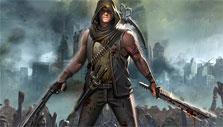 Last Empire War Z: Recruit warriors