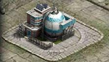 Last Empire War Z: Building the institute