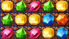 Mud tiles in Jewel Academy