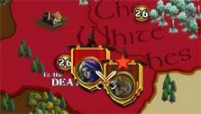 Legends of Callasia: Battle
