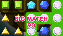 Dragon Up: Match 2 Hatch: Big match