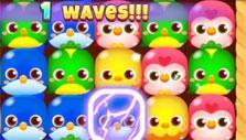 TORIKO: New wave