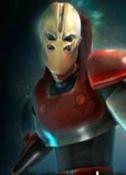 Empire Universe II