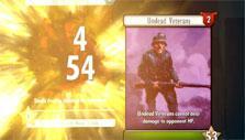 Cabals: Card Blitz: PvP