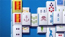 TheMahjong.com: Making a match