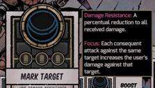 Deep Sky Derelicts: Playing a card