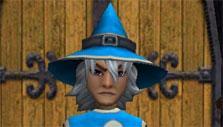 Apprentice in Wizard 101