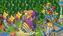 Township Fun Park