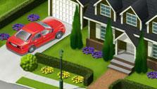 Your New Neighborhood in Suburbia