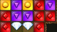 Diggle: Diamonds