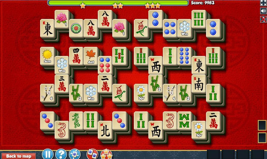 Mahjong The Secret Garden Cheats Garden Ftempo