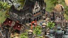 Forge of Empires: Late Middle Age