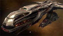 Battlestar Galactica Online: Cylon's Surtur