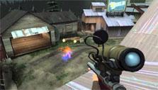 Team Fortress 2: Sniper