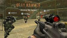 Combat Arms: Teamplay