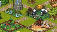 Zoo Mumba: Welcome to the zoo