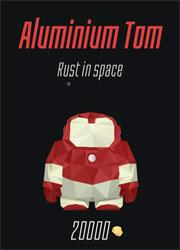 Major Tom: Space Adventure